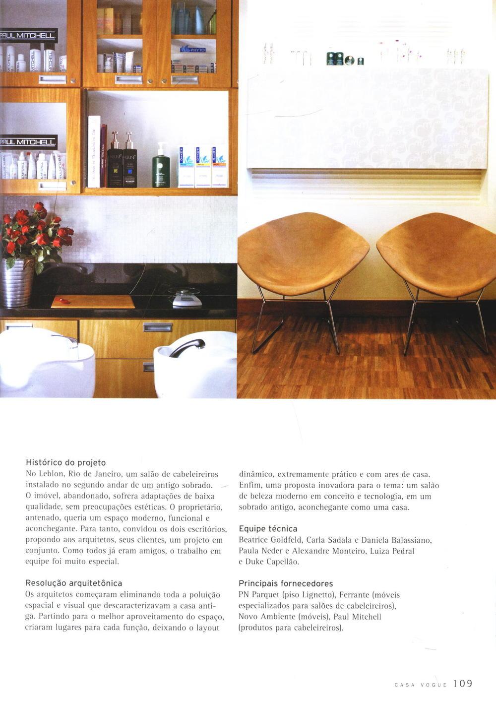 Casa Vogue 04.jpg
