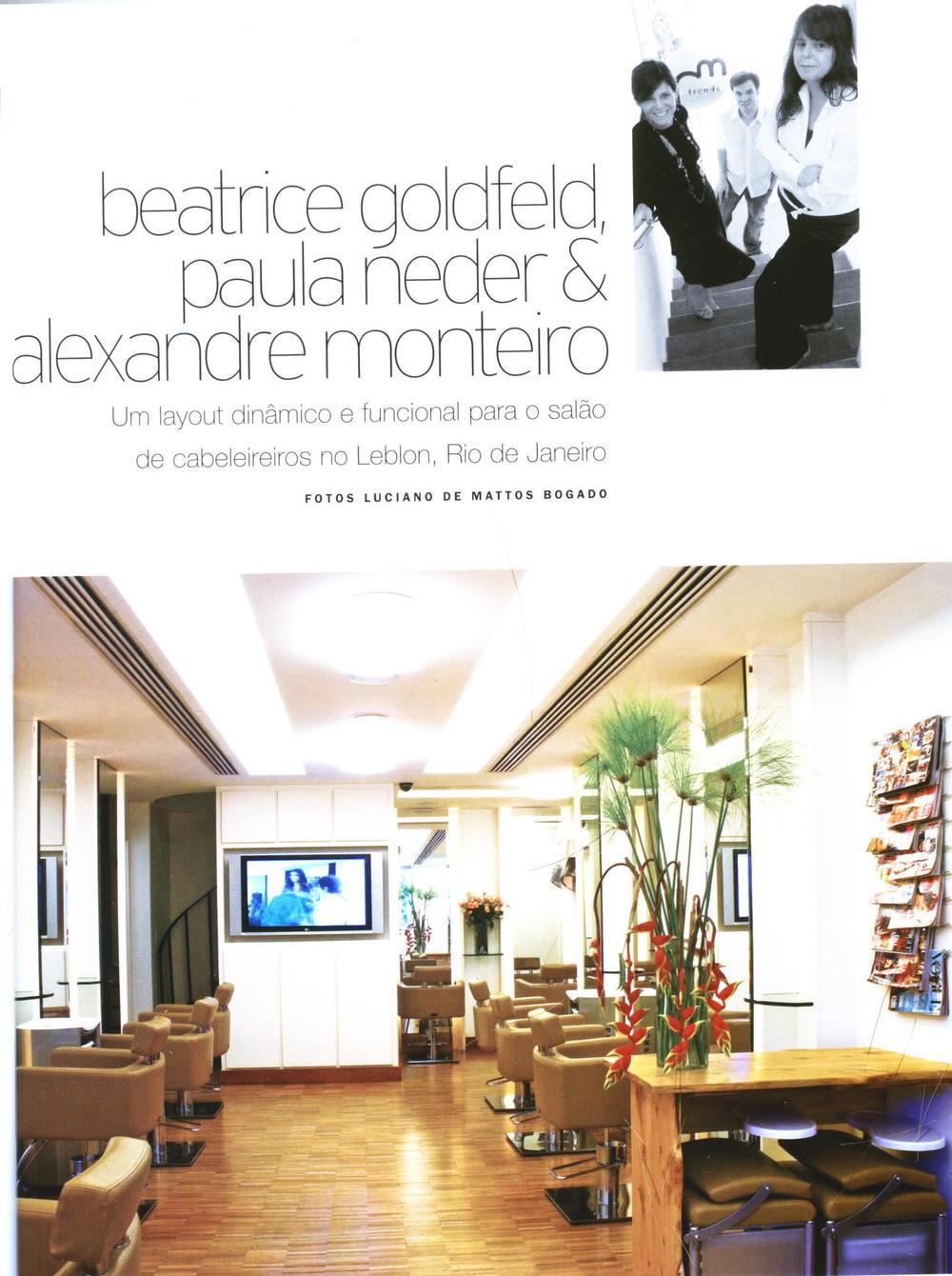 Casa Vogue 02.jpg