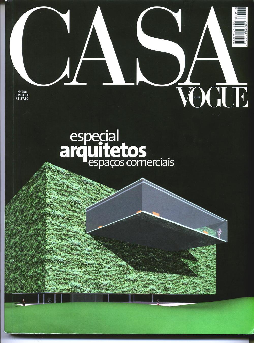 Casa Vogue capa.jpg