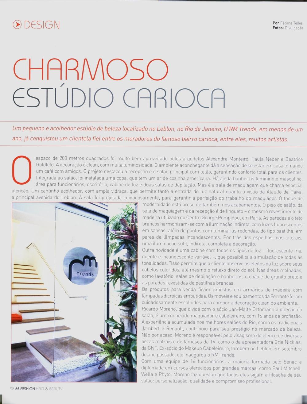 Be Fashion RM Trends  Nº 6 2007 01.jpg