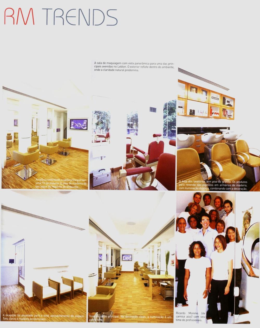 Be Fashion RM Trends  Nº 6 2007 02.jpg