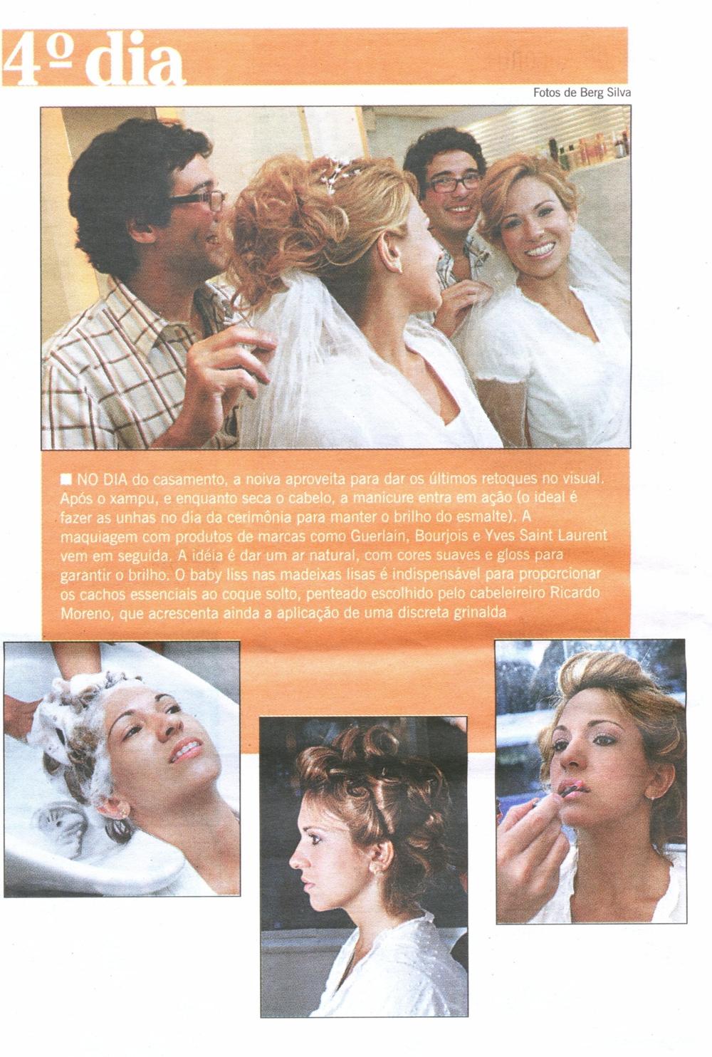 Noivas  O Globo 26 ABR 2007   03.jpg