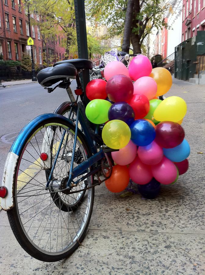 balloonbike.jpg