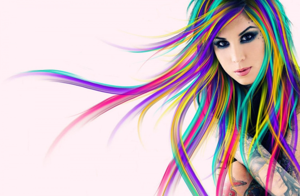 Colorful-Hairs.jpg