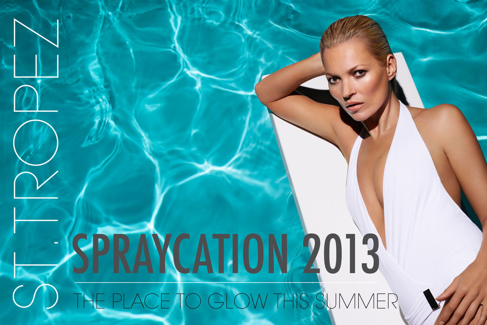 TR_SpraycationPostcard_June2013.jpg