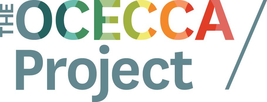 The OCECCA Project