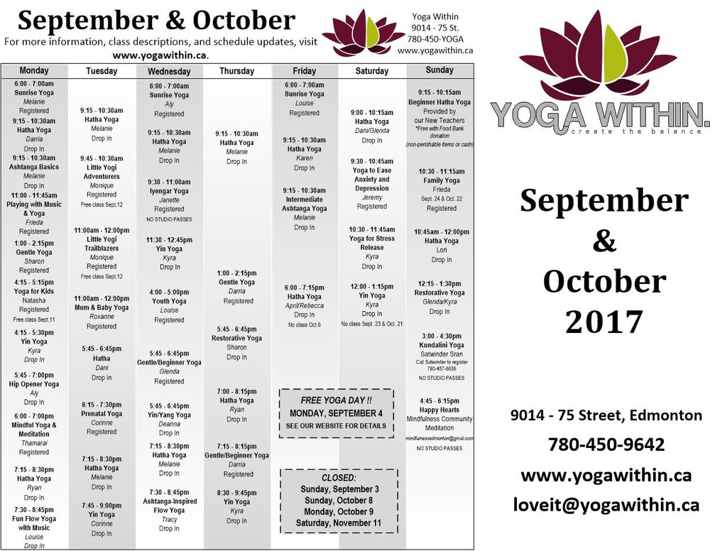 YWI Pamphlet and Schedule 2017 Sept Oct Web Side 2.jpg