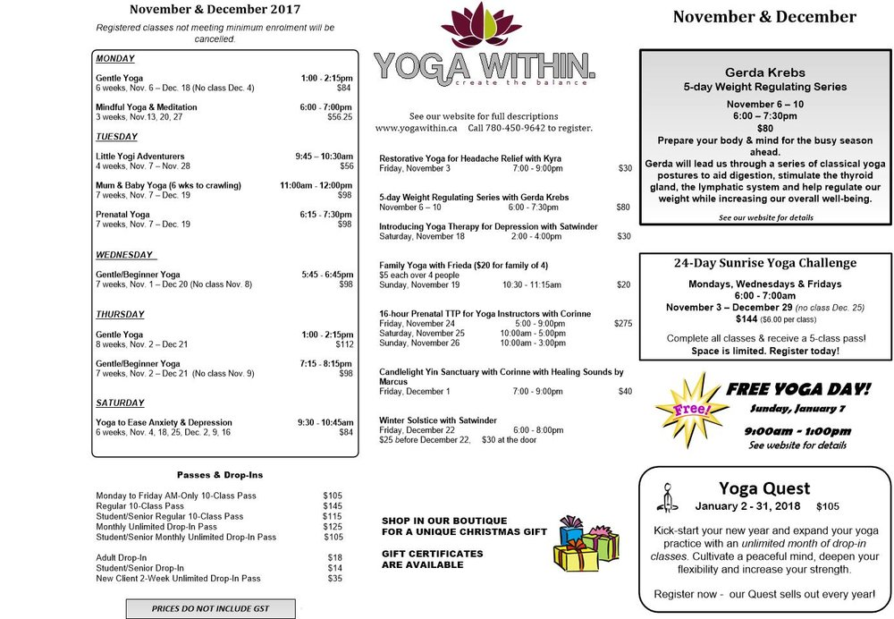 YWI Pamphlet and Schedule 2017 Nov Dec UPDATED 4.jpg