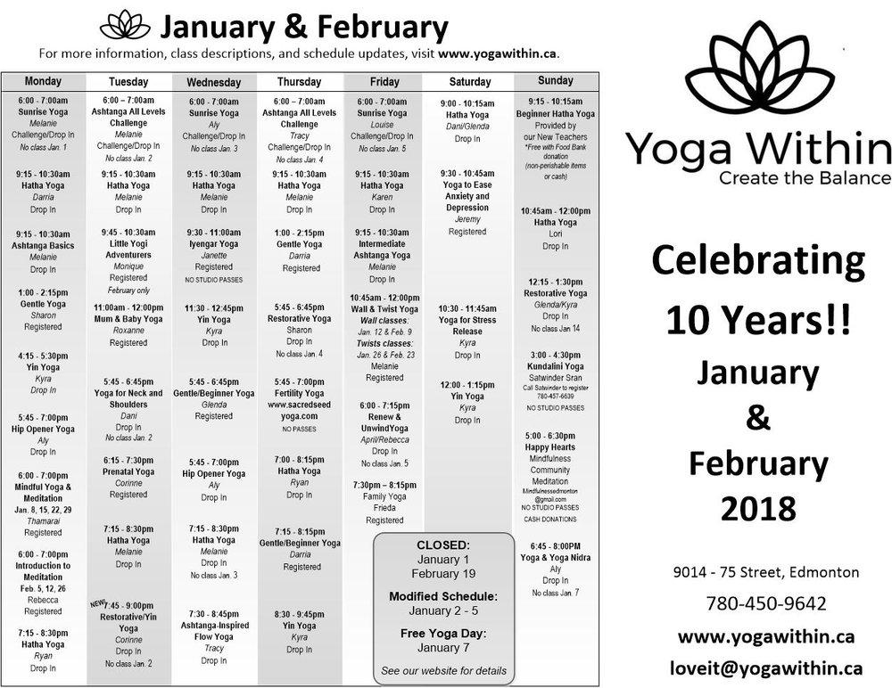 Page 1 Schedule 2018 Jan Feb.jpg
