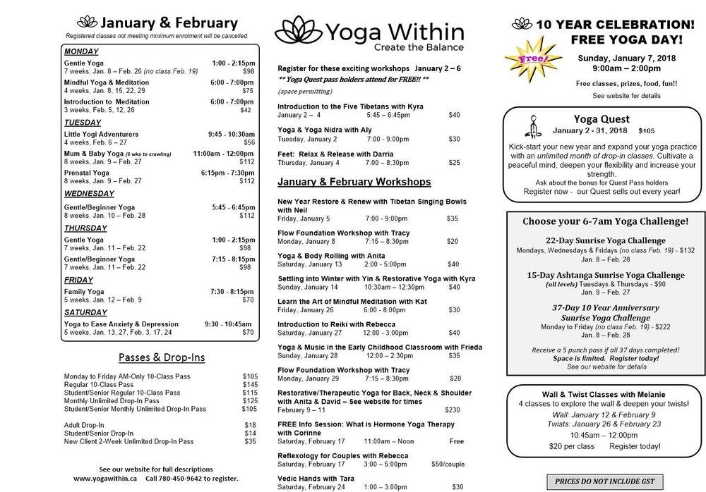 Page 2 Schedule 2018 Jan Feb.jpg