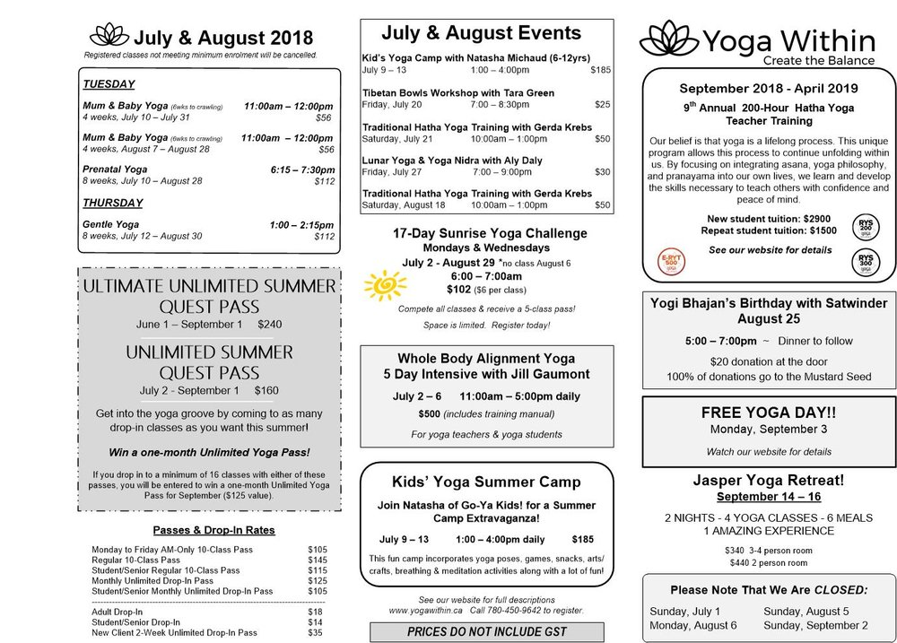 Website Page 2 New YWI Pamphlet and Schedule 2018 Jul Aug .jpg