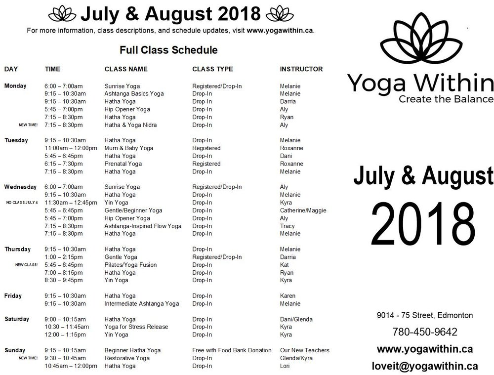 UPDATED SIDE 1 WEBSITE YWI Pamphlet and Schedule 2018 Jul Aug Final draft.jpg