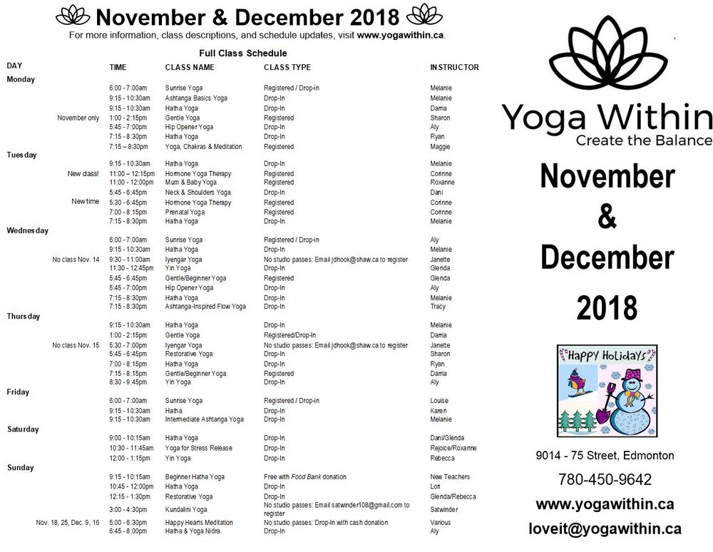 NEW UPDATE WEB PAGE 1 YWI Pamphlet and Schedule 2018 Nov Dec.jpg