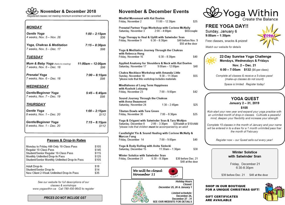 NEW UPDATED NOV DEC PAGE 2 YWI Pamphlet and Schedule 2018 Nov Dec.jpg