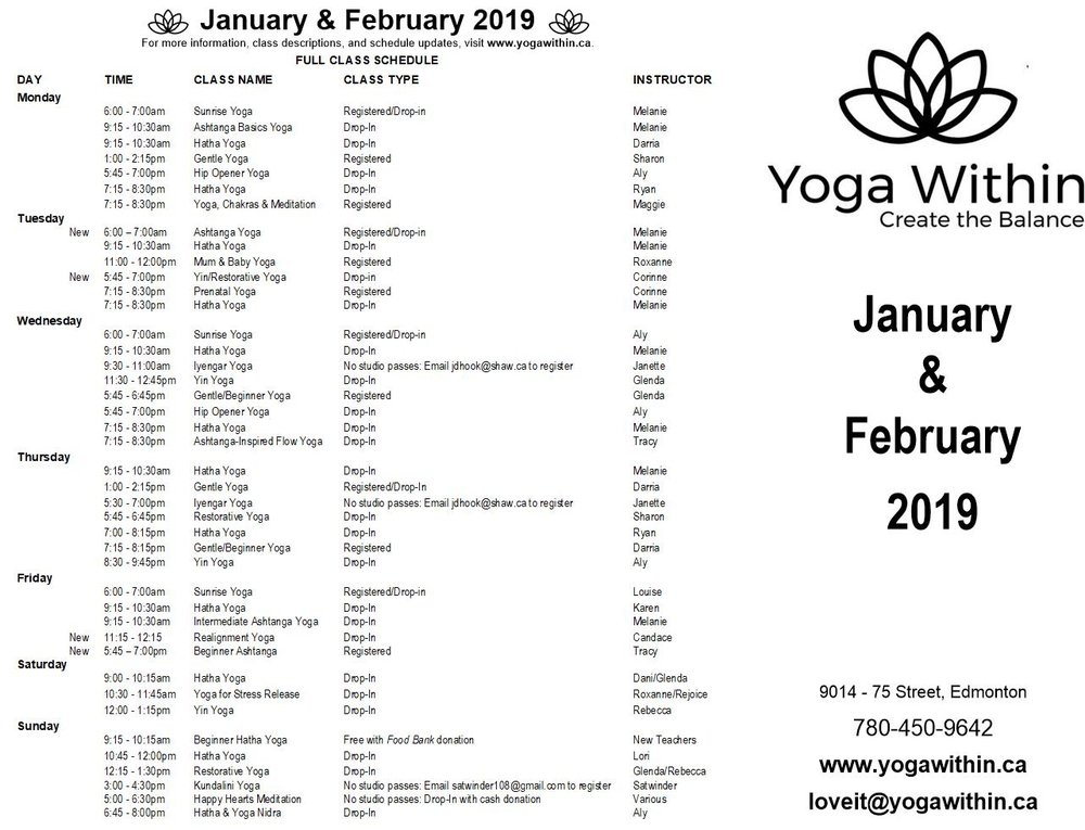 Web Page One YWI Pamphlet and Schedule 2019 Jan Feb.jpg