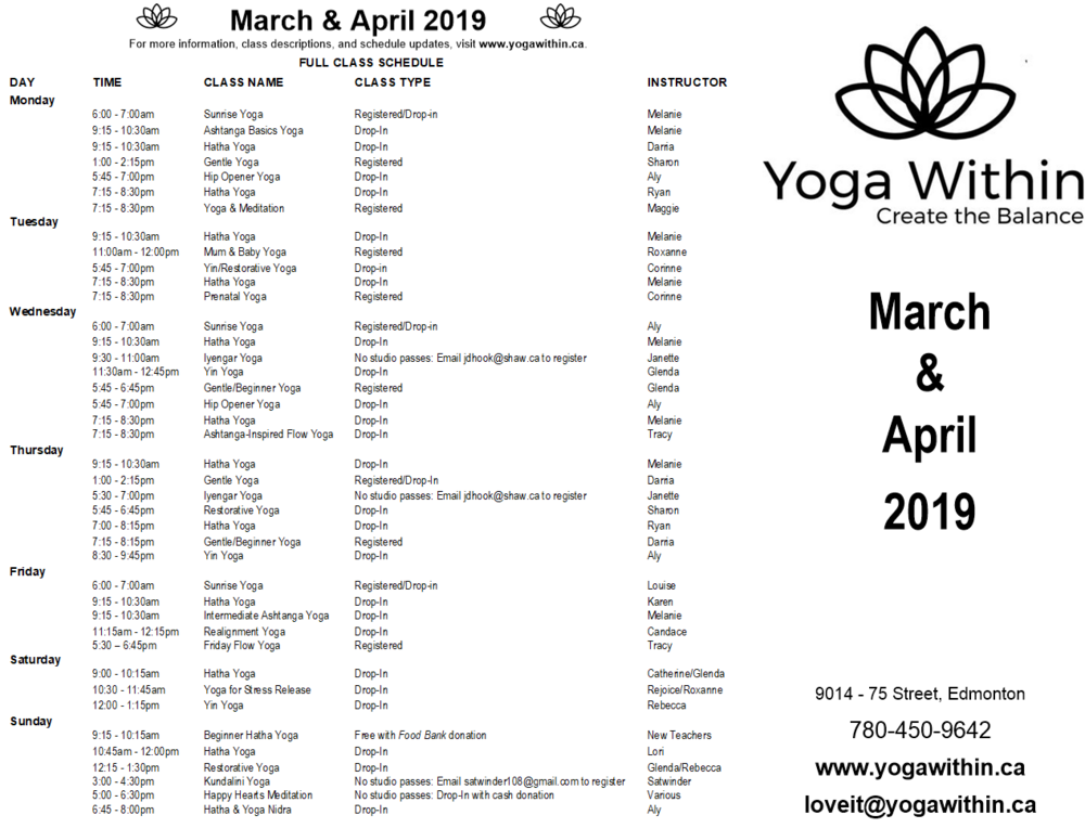 YWI Pamphlet and Schedule 2019 Mar Apr Updated Copy web full.png