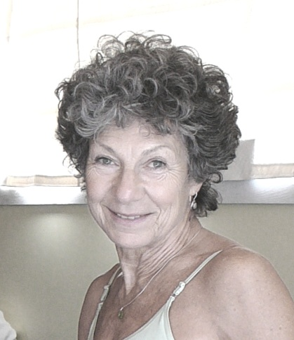 Anita.RL.jpg