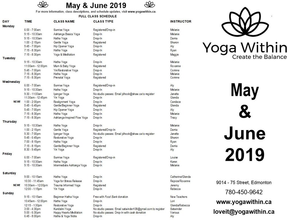 YWI Pamphlet and Schedule 2019 May Jun Updated Copy Page 1.jpg