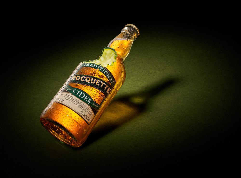 CiderG.jpg