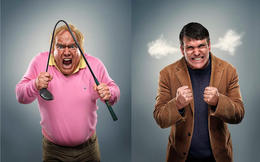 angrymen.jpg