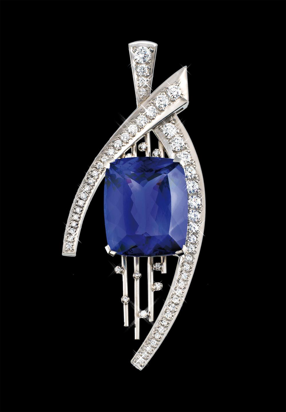 enhanced blue stone and sparkle.jpg