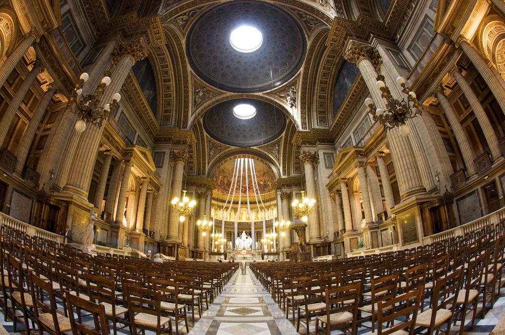 EgliseMadeline.jpg