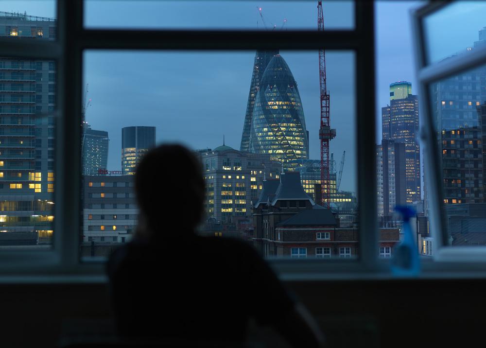 london_calling1.jpg