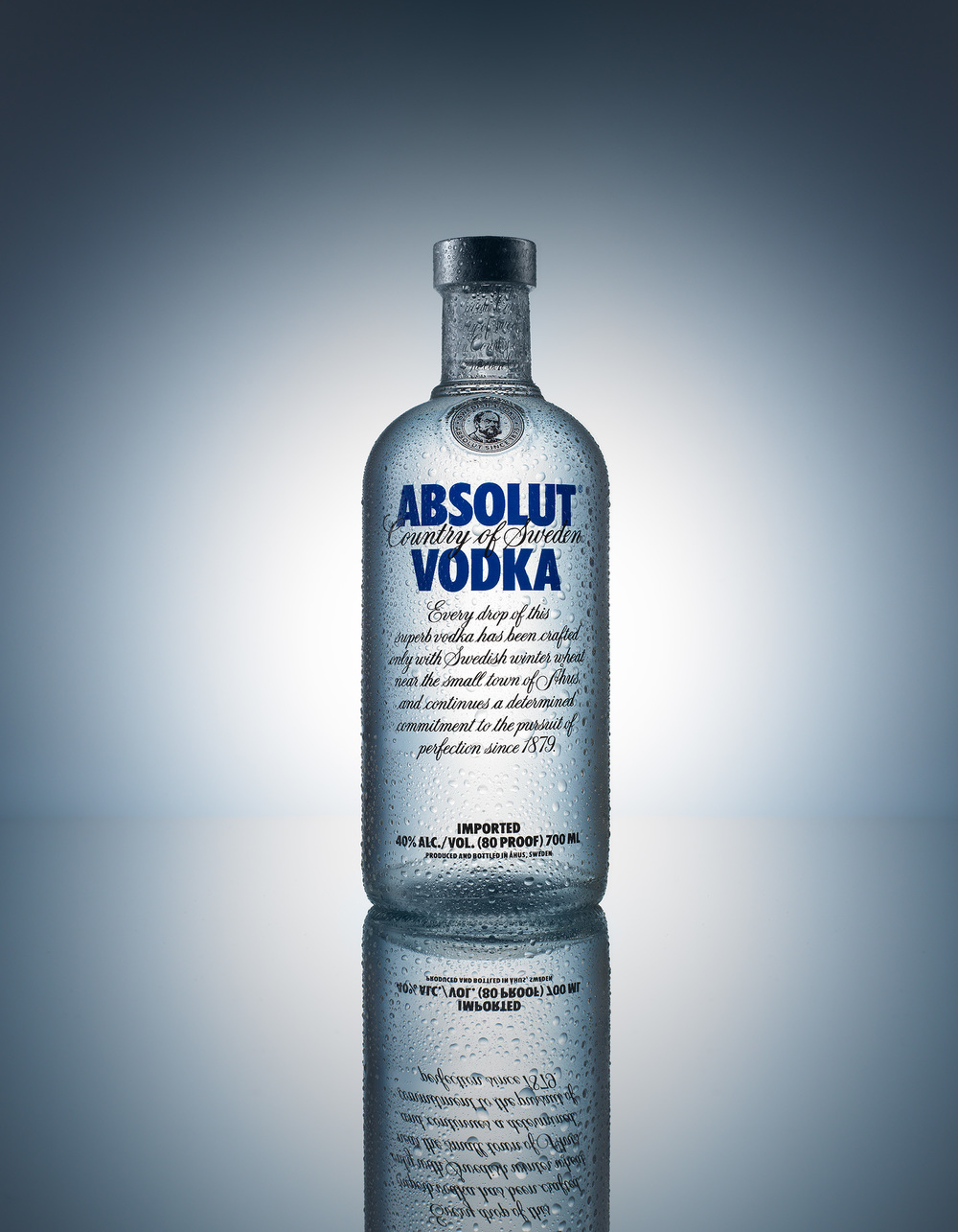 vodka_KTP2400.jpg