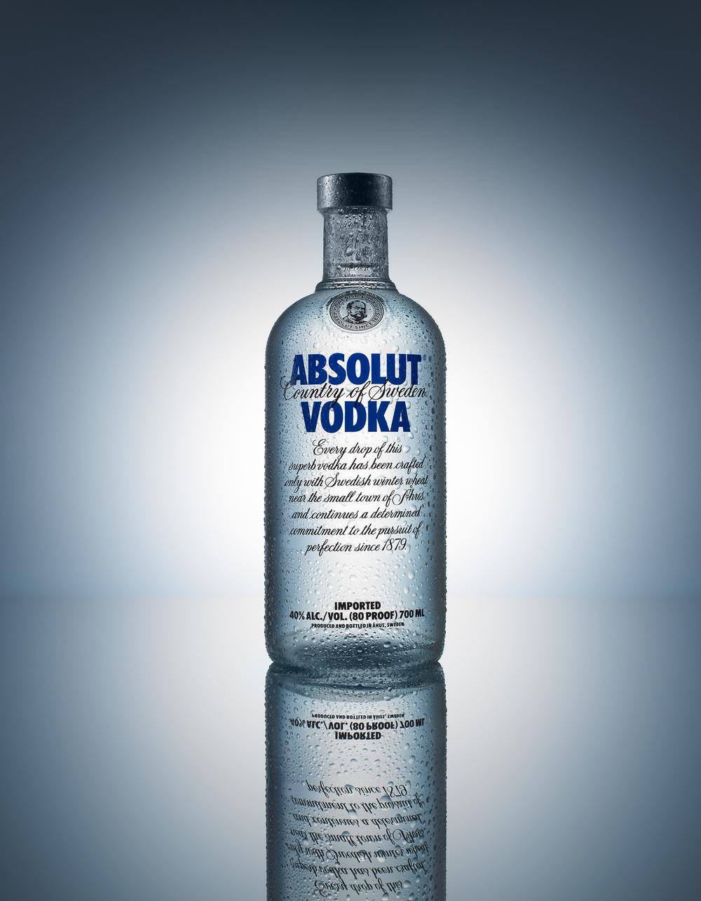 vodka_KTP2400.jpg