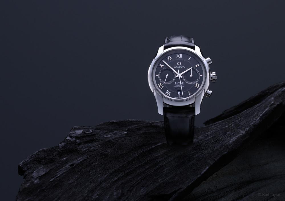 Omega_watchCropKTspace.jpg
