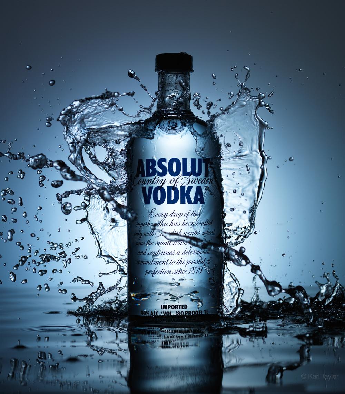 vodka_splash_Karl_Taylor.jpg