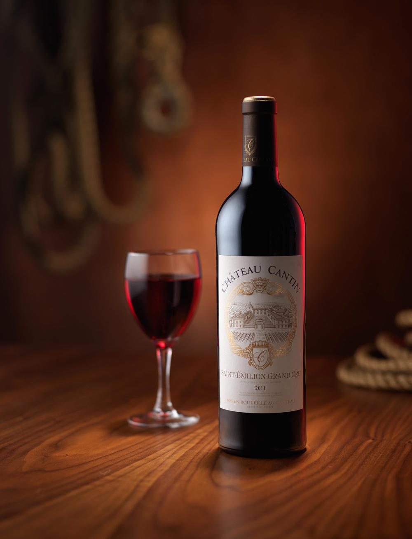wine_comp__1.jpg