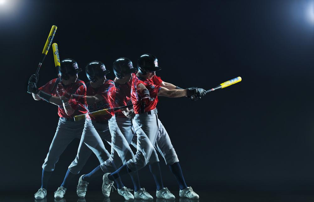 baseball_scorro1SS.jpg