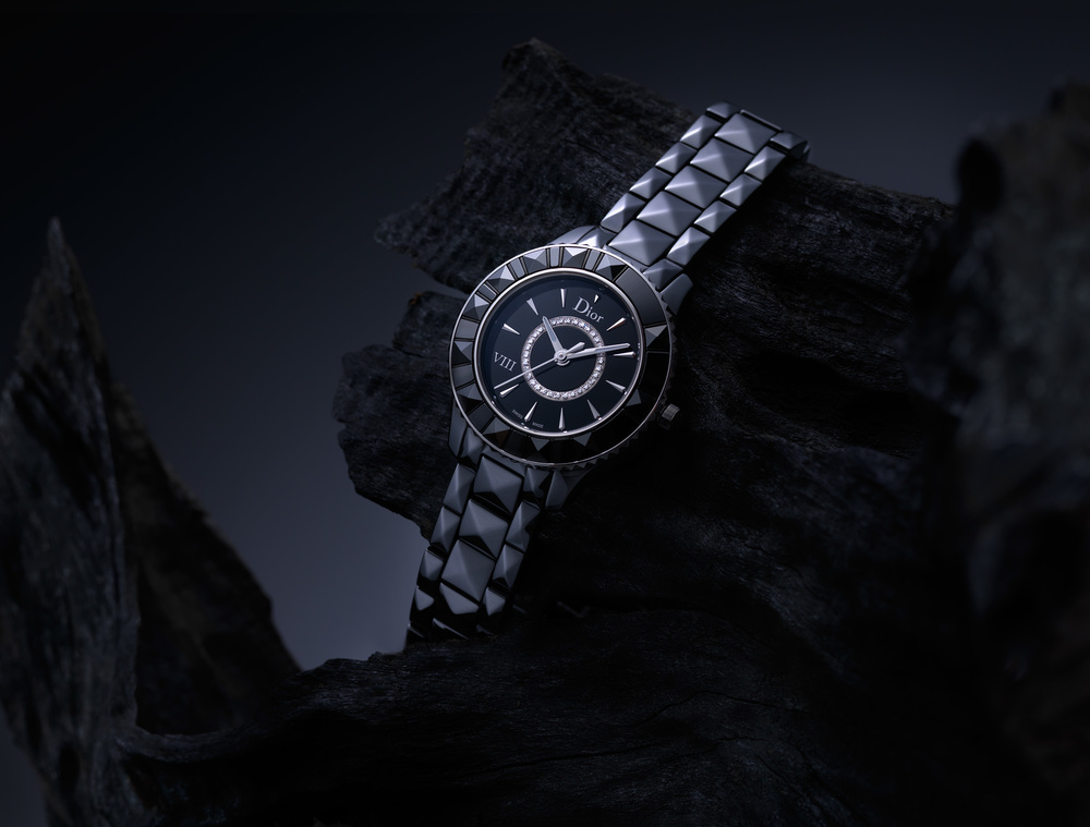 Karl_Taylor_Dior_Watch1.jpg