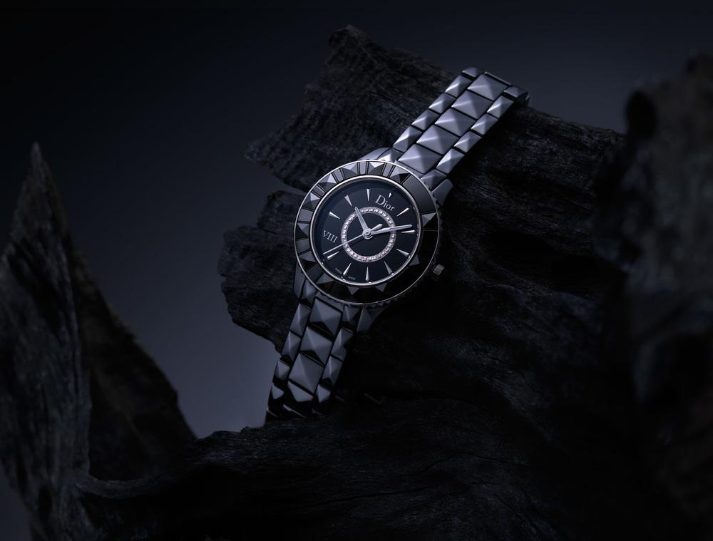 Karl_Taylor_Dior_Watch1.jpg