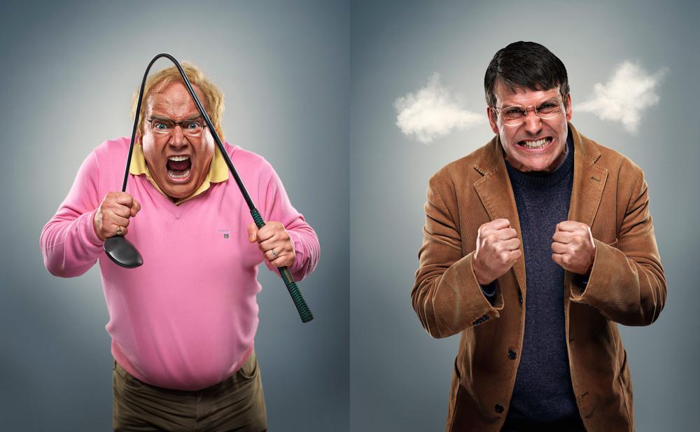 angrymen 2.jpg