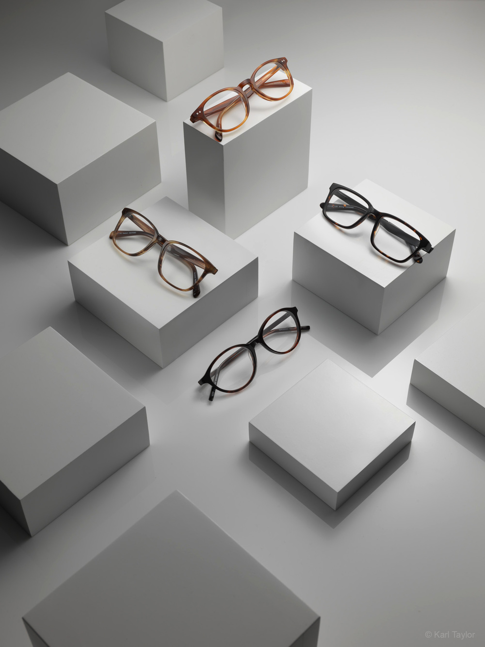 Karl_Taylor_glasses_blocks.jpg