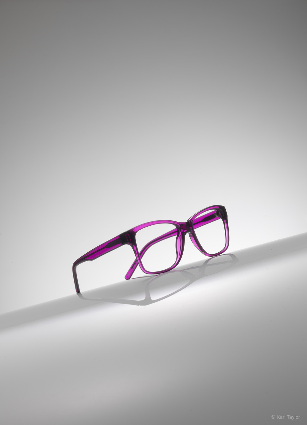 Karl_Taylor_purple_glasses.jpg