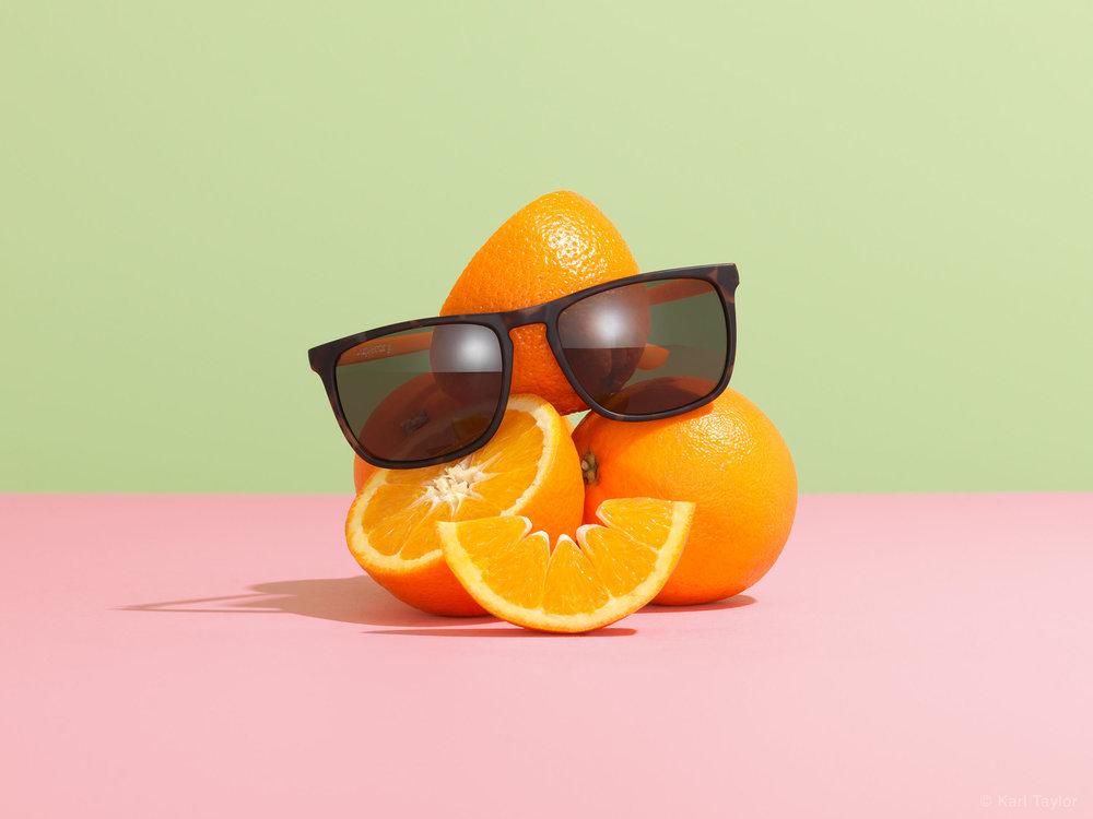 fruit_10162_R.jpg