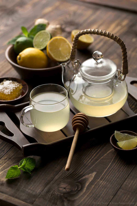 Ginger_Tea_Pot.jpg