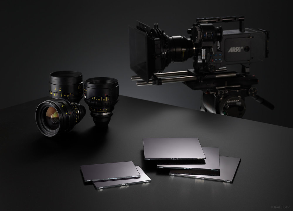 Square&PV_system_with_arri.jpg