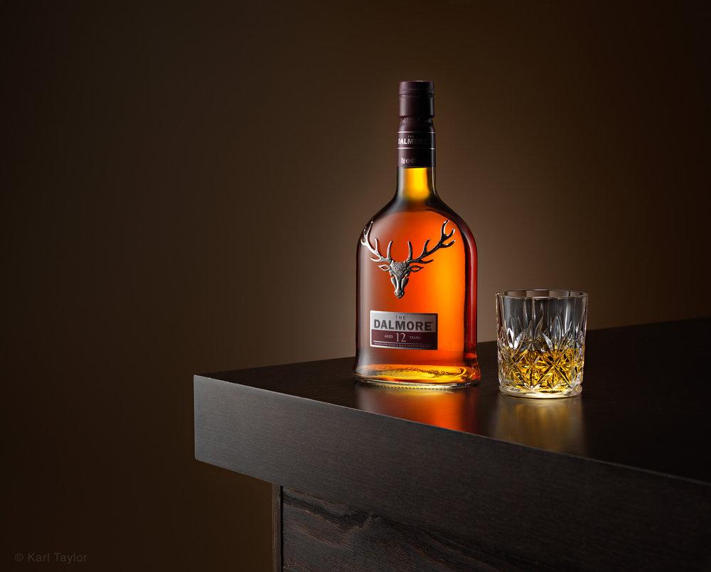 Dalmore_whisky_karl_taylor.jpg