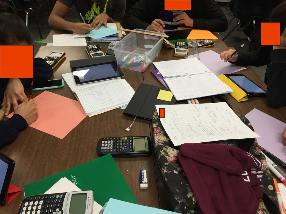 Day 91 - Calculus Crafts