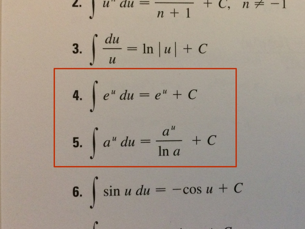 Stewart 7th Edition Single Variable Calculus