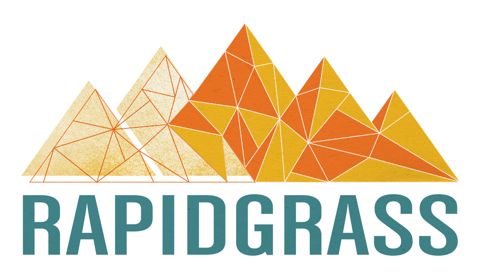 Rapidgrass