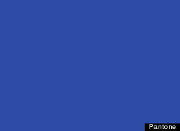 s-PANTONE-COLOR-SPRING-2014-large.jpg