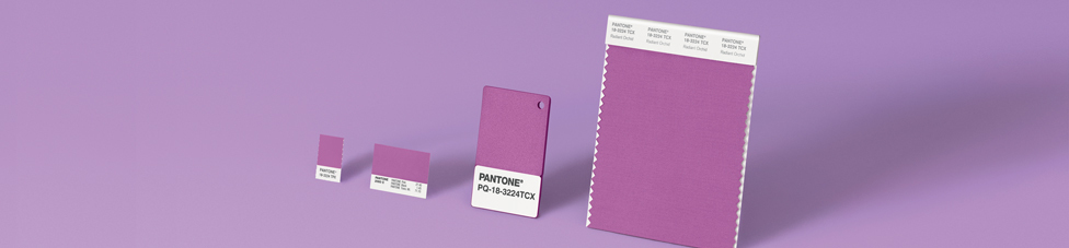 Color_Formulas_Guides_Banner.jpg