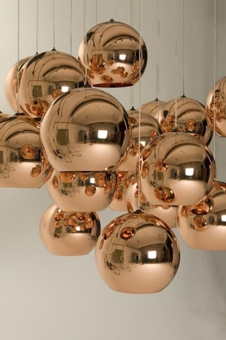 copper sphere pendants.jpg
