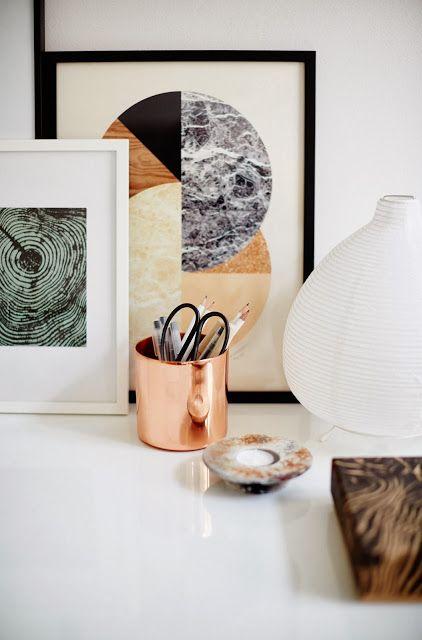 copper cup.jpg