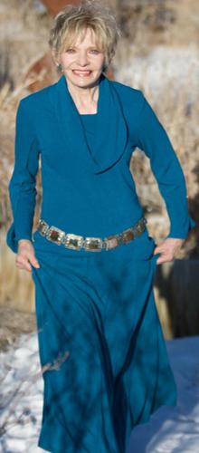 Ellen-blue-dress_220x500.jpg